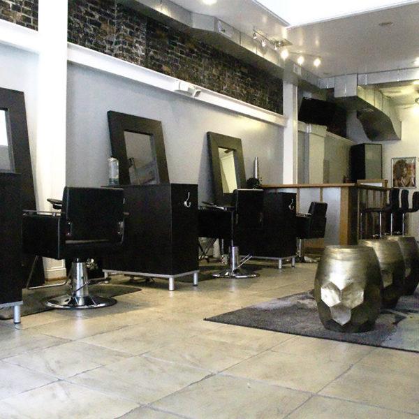 hairista-studio-salon-1-1
